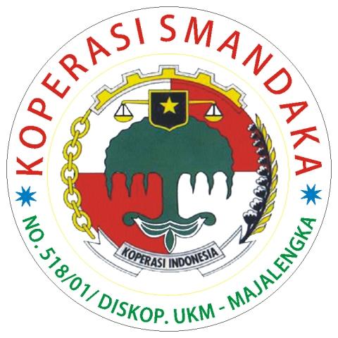 logo-koperasi-smandaka